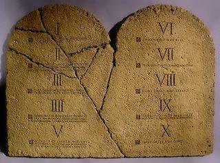 Benigni: La Bibbia, bellezza che non si consuma