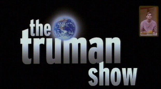 The Truman Show