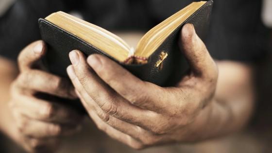 La Bibbia – Fatti o finzione I & II Parte