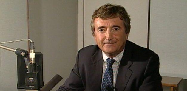 Carlo Nesti