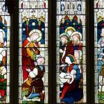 Il Vangelo di Giuda: cosa dice e perché non è credibile