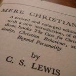 "Evaluating C.S. Lewis' ""Liar, Lunatic, or Lord"" Trilemma"