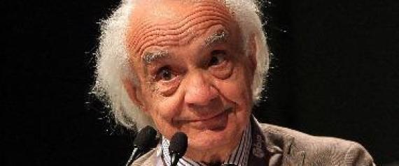 """A. Zichichi: """"Caro Umberto Veronesi, Dio esiste e la prova è l'universo…"""""""