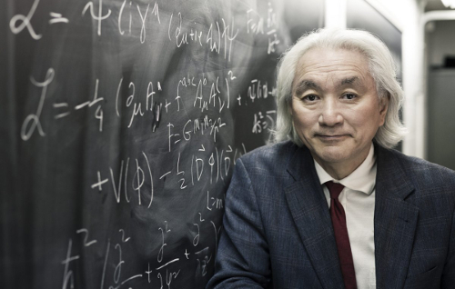 World-Famous Scientist: God Created the Universe