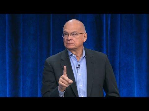Making Sense of God: An Invitation to the Skeptical – Tim Keller