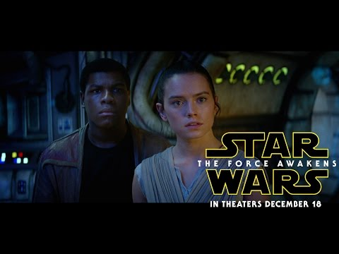 Star Wars: Spiritual Education