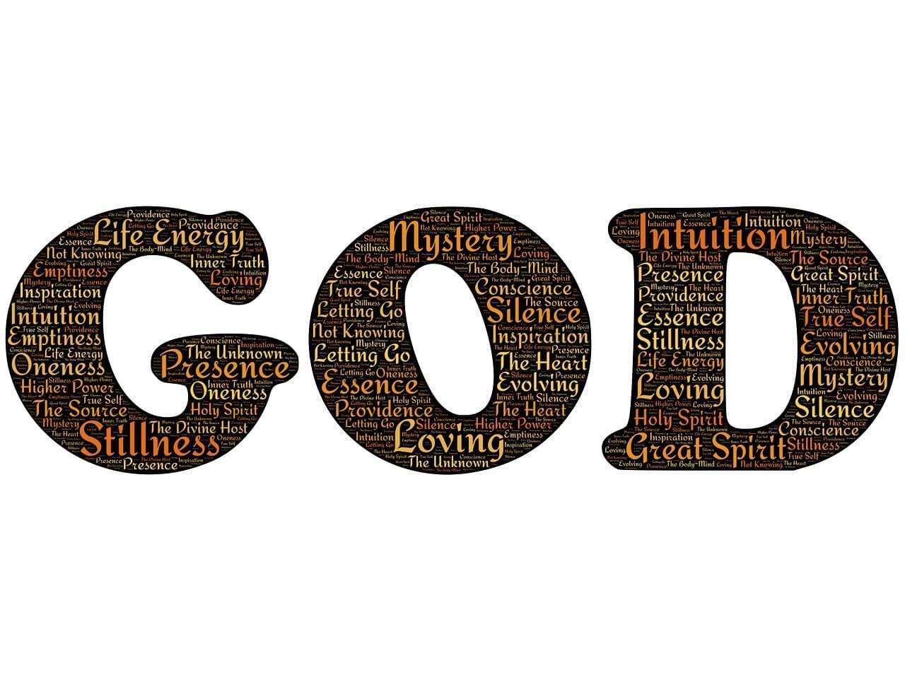 Dio come appagamento del desiderio?