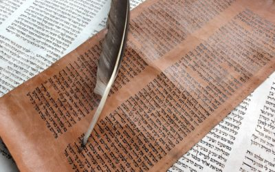 Scientists have finally been able to read the oldest biblical text ever found.