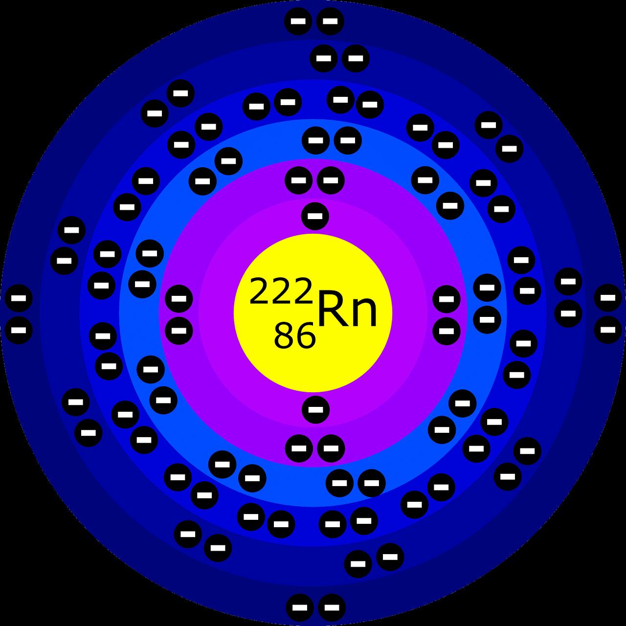 Le fluttuazioni dimostrano che il decadimento del Radioisotopo non è affidabile