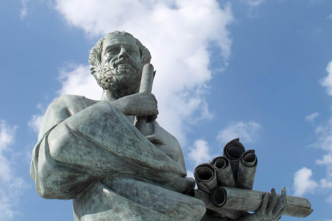 Richard Swinburne e l'inevitabilità del dubbio