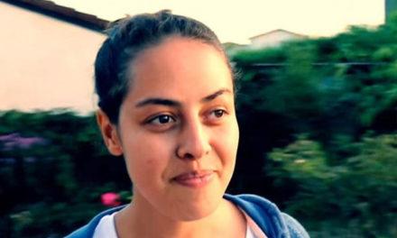 """Ex islamista: """"Mio padre mi segregò ma Gesù mi liberò"""""""