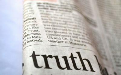 Verità contro Consenso